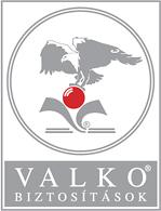 Valko-biztosítások
